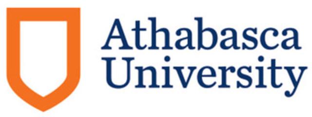Athabasca University (CNW Group/Athabasca University)
