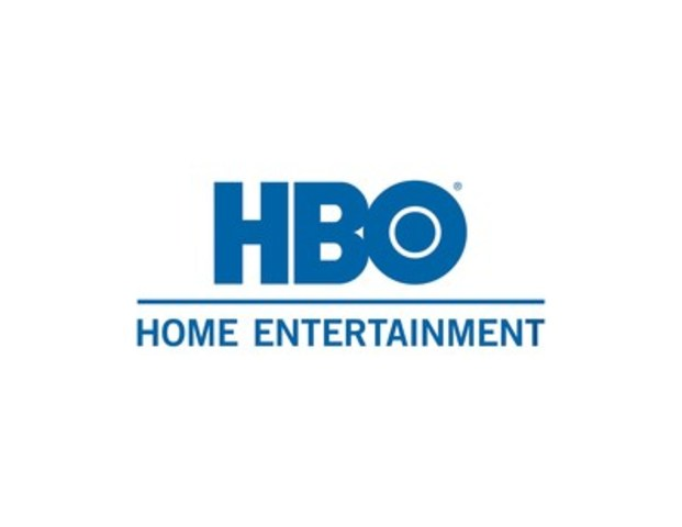 HBO Home Entertainment Canada (CNW Group/HBO CANADA)