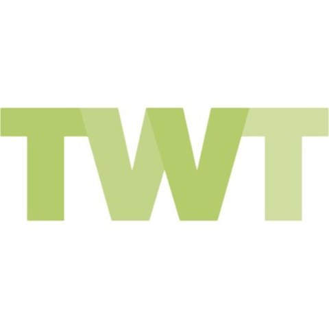 TWT Group's logo (CNW Group/TWT Group)