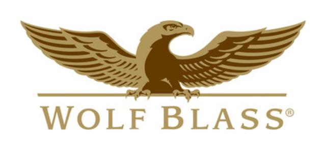 Wolf Blass Wines (CNW Group/Treasury Wine Estates)