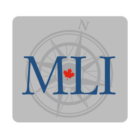 The Macdonald-Laurier Institute is putting the best minds in Canada to work on the issues that are vital to the country's security, prosperity and freedom with the launch of the Munk Senior Fellows program. (CNW Group/Macdonald-Laurier Institute)