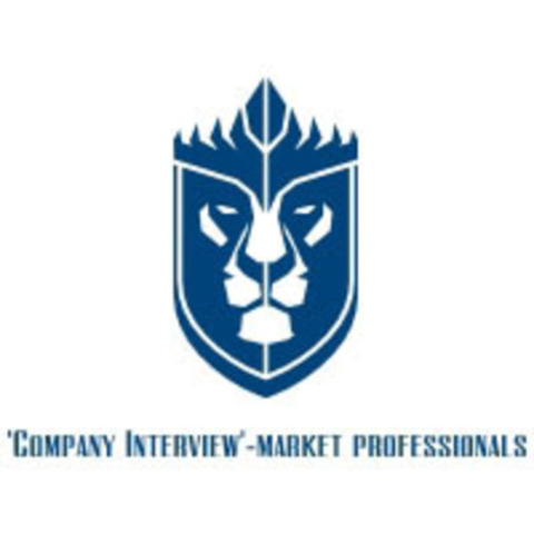 Company Interview - Market Professionals (CNW Group/OceanaGold Corporation)