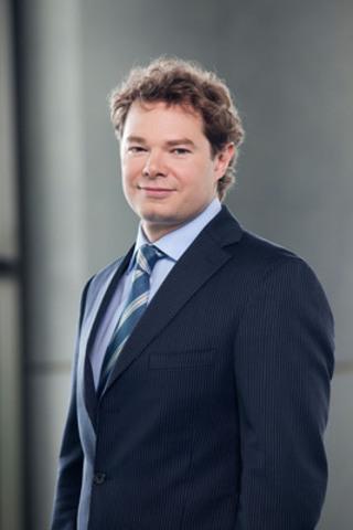 Louis Morisset succède à Mario Albert à titre deprésident-directeur général de l'Autorité (Groupe CNW/Autorité des marchés financiers)
