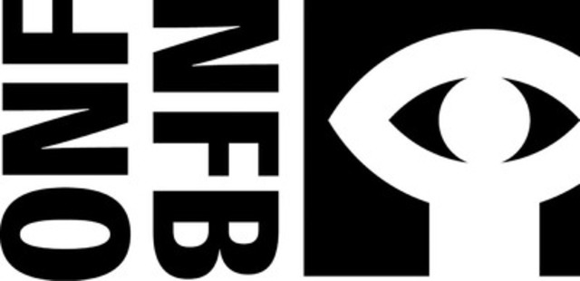 Netflix Expands Deal with the National Film Board of Canada (CNW Group/Netflix Inc.)