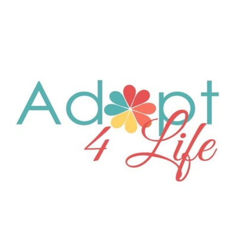 Adopt4Life, l'Association des parents adoptifs de l'Ontario (Groupe CNW/Adopt4Life)