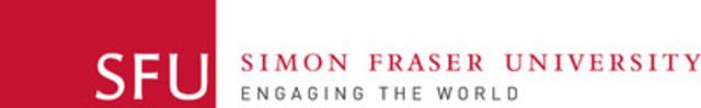 Simon Fraser University (CNW Group/Starbucks Coffee Canada)
