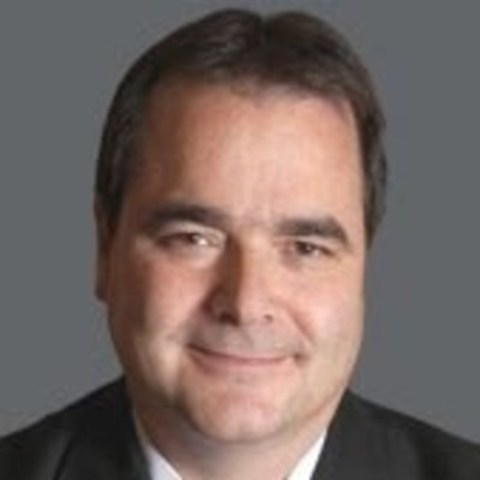 Greg Placidi (Groupe CNW/Excel Funds Management Inc.)