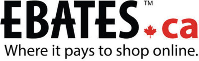 Ebates (CNW Group/Ebates Canada)