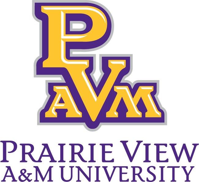 Enterprise Fleet Management Providing Prairie View A&M University ...