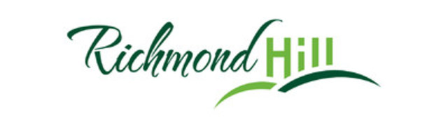 Town of Richmond Hill (CNW Group/Town of Richmond Hill)