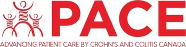 Crohn's & Colitis Canada (CNW Group/Crohn's & Colitis Canada)