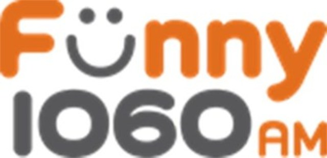 Funny1060 FM (CNW Group/The Children's Wish Foundation of Canada)