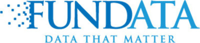 Fundata Canada Inc. (CNW Group/Fundata Canada Inc.)