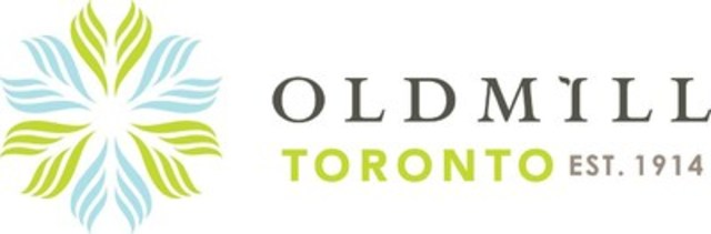 Old Mill Toronto (CNW Group/Old Mill Toronto)