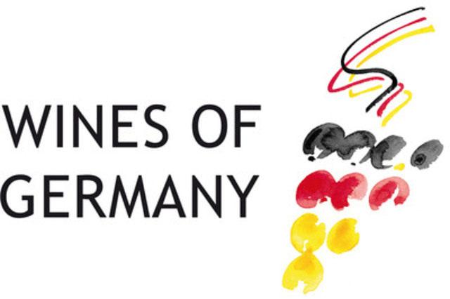 Wines of Germany (CNW Group/Wines of Germany - Canada)