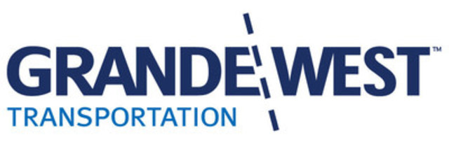 Grande West Transportation Group Inc. (CNW Group/Grande West Transportation Group Inc.) (CNW Group/Grande West Transportation Group Inc.)