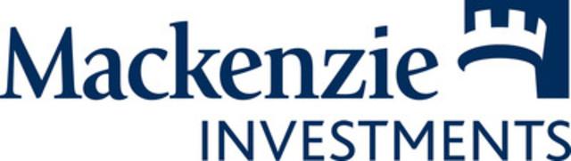 Mackenzie Investments logo (CNW Group/Mackenzie Investments)