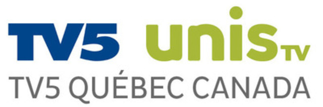 Logo (Groupe CNW/Actualités - Médias)