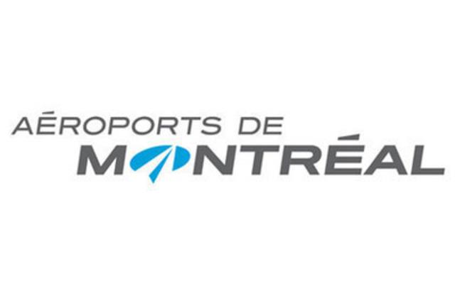 Aéroports de Montréal (Groupe CNW/Turkish Airlines)