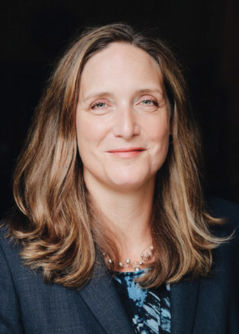 Sarah P. Bradley, incoming Ombudsman and CEO for the Ombudsman for Banking Services and Investments (OBSI) (CNW Group/Ombudsman for Banking Services and Investments (OBSI))