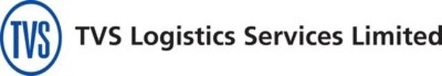 Logo : TVS Logistics Services Ltd. (Groupe CNW/Caisse de dépôt et placement du Québec)
