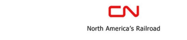 CN (CNW Group/CN)