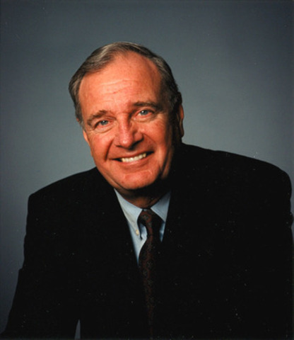 The Right Honourable Paul Martin to Speak at the 2nd Annual C21 Canada Summit (CNW Group/MindShare Learning)