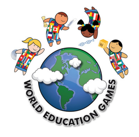 Uniting the World in Learning (CNW Group/3P Learning)