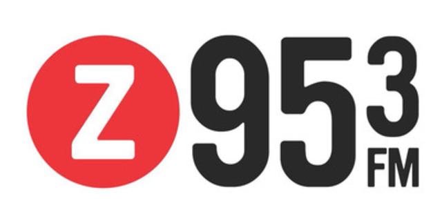 Z95.3 Radio (CNW Group/Z95.3 Radio)