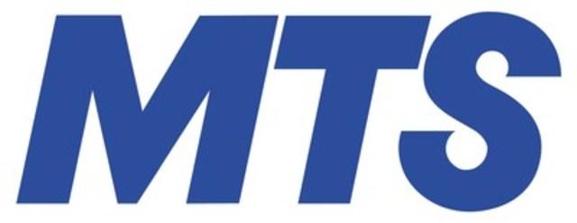 MTS (CNW Group/MTS)