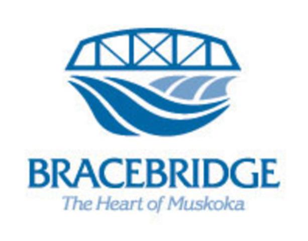 Town of Bracebridge (CNW Group/Town of Bracebridge)