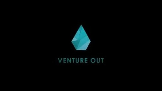 Video: Venture Out sponsors discuss the importance of diversity in the workplace.