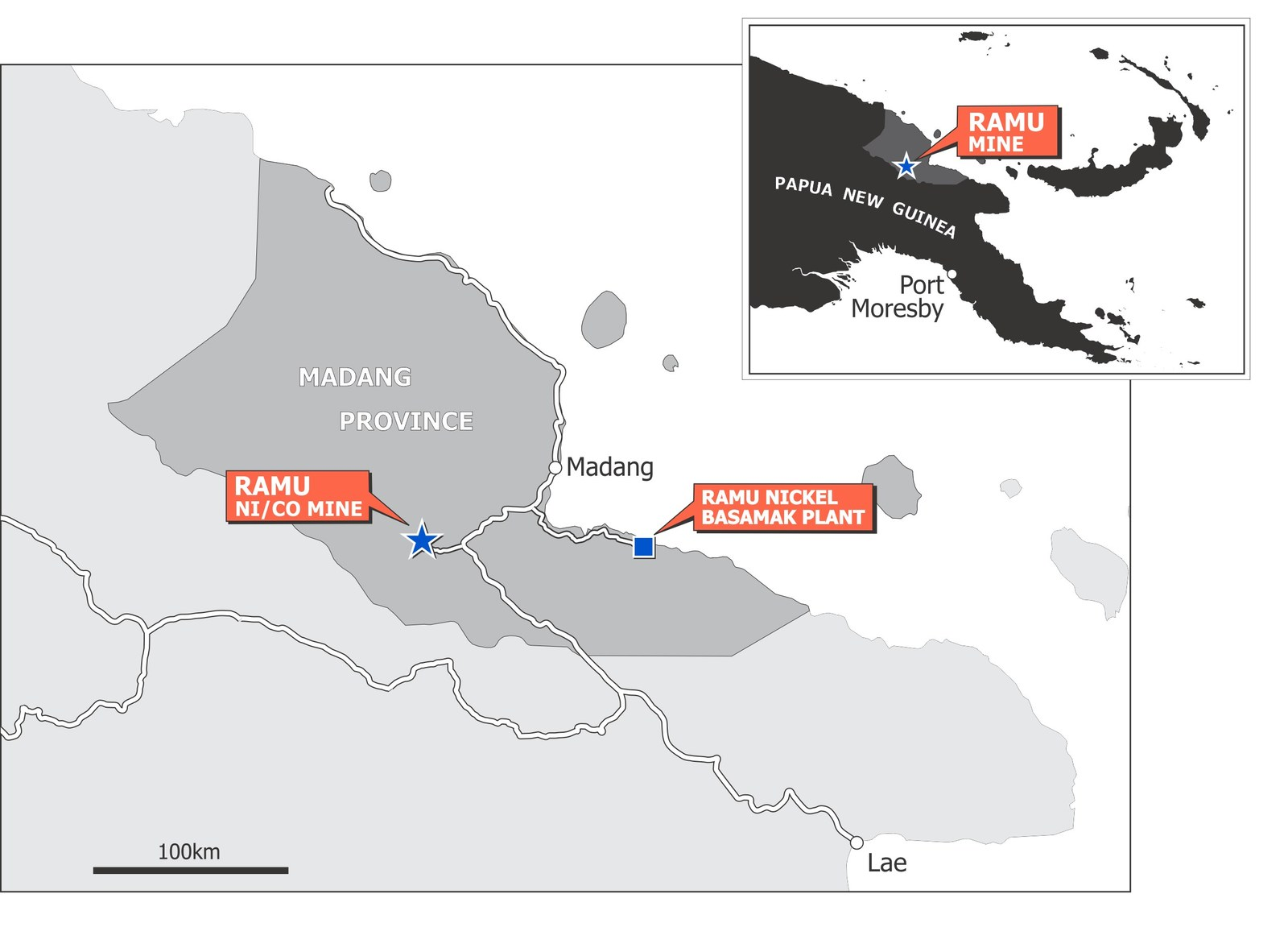 Cobalt 27 Announces Friendly Acquisition of Highlands Pacific to Create a Leading High-Growth, Diversified Battery-Metals Streaming Company.  The transaction is expected to add increased attributable nickel and cobalt production from the long-life, world-class Ramu Mine located in Papua New Guinea.