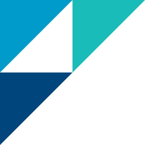 Logo (Groupe CNW/Association des armateurs canadiens)