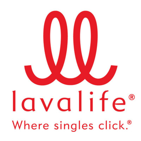 Legale dating-sites in kanada
