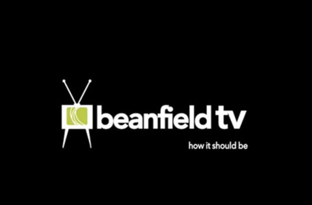 Video: Beanfield Metroconnect Launches New TV Service