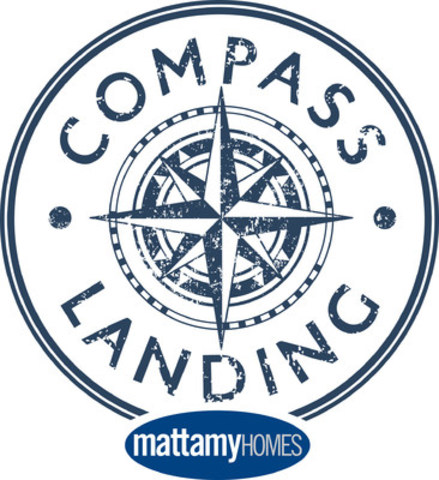 Mattamy Homes enters the Naples market with its Compass Landing community, offering an affordable and rich variety of housing product choice. (CNW Group/Mattamy Homes Limited)