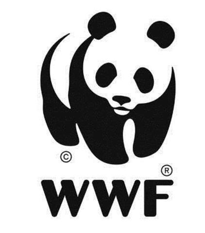 Fonds mondial pour la nature - Canada (Groupe CNW/Fonds mondial pour la nature - Canada)