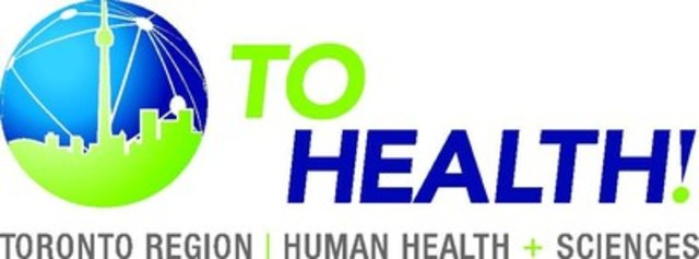 TO Health! (CNW Group/TO Health)