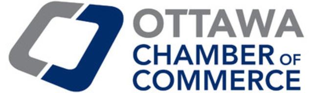 Ottawa Chamber of Commerce (CNW Group/Ottawa Chamber of Commerce)