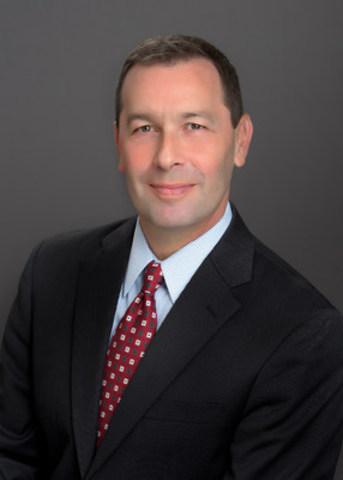 David Weinstein (Groupe CNW/Groupe CSA)