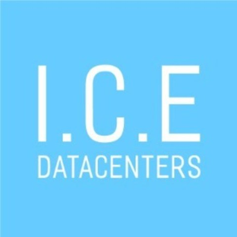 I.C.E DATACENTERS (CNW Group/I.C.E DATACENTERS)