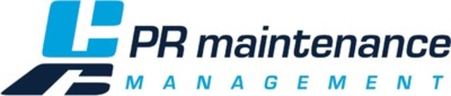 Autorité des marchés financiers gives to Gestion PR Maintenance Inc.. the authorization to enter into contracts with public bodies (CNW Group/PR Maintenance)