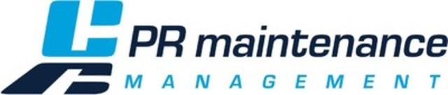 Autorité des marchés financiers gives to Gestion PR Maintenance Inc.. the authorization to enter into contracts with public bodies (CNW Group/PR Maintenance)
