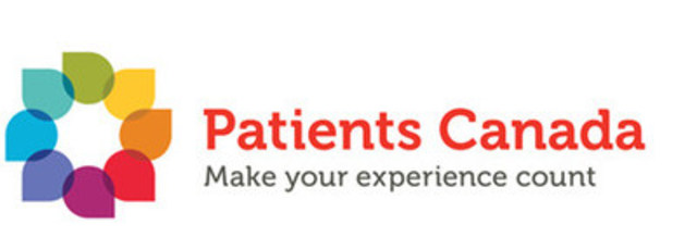 Patients Canada (CNW Group/Patients Canada)
