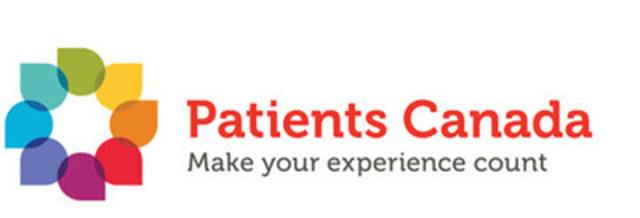 Patients Canada (CNW Group/Patients Canada)
