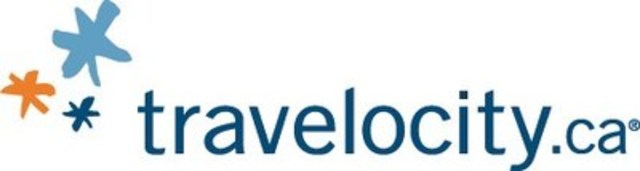 Travelocity.ca (CNW Group/Travelocity.ca)