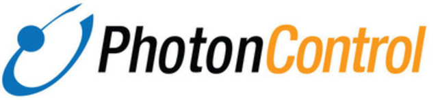 Photon Control Inc. (CNW Group/Photon Control Inc.)