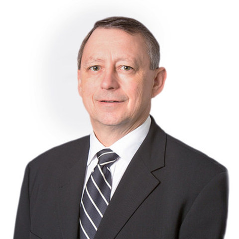 Rob Kolton, Managing Partner, Collins Barrow Red Deer LLP (CNW Group/Collins Barrow National Cooperative Incorporated)