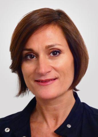 Ivanhoé Cambridge nomme Nathalie Palladitcheff au poste de vice-présidente exécutive et chef des Finances. (Groupe CNW/Ivanhoé Cambridge)